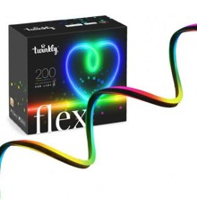 Twinkly - Flex Lightstrip RGB - Starter Kit 2m