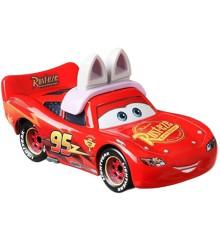 Cars 3 - Die Cast - Lightning McQueen as Easter Buggy (GRR98)