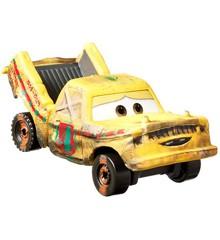 Cars 3 - Die Cast - Taco (GXG48)