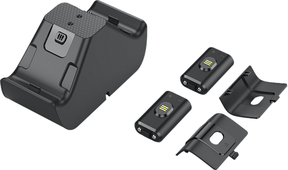 Speedlink - Jazz USB Charger For Xbox Series X/S