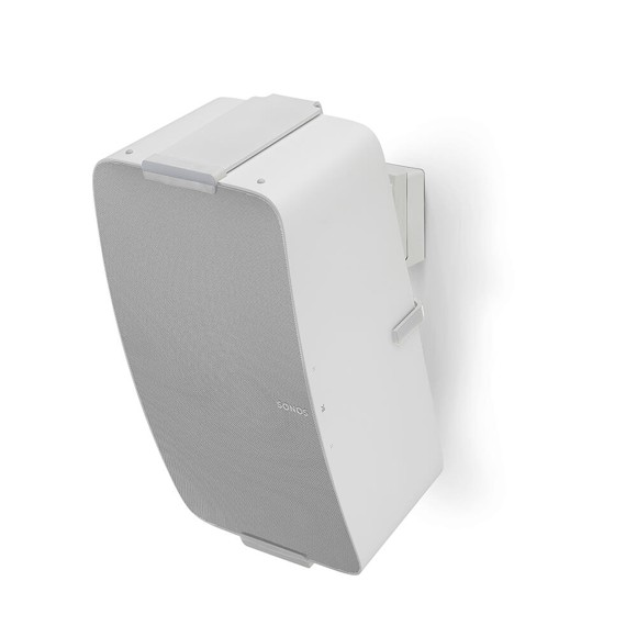 Flexson - Vertical Wall Mount For Sonos Play 5