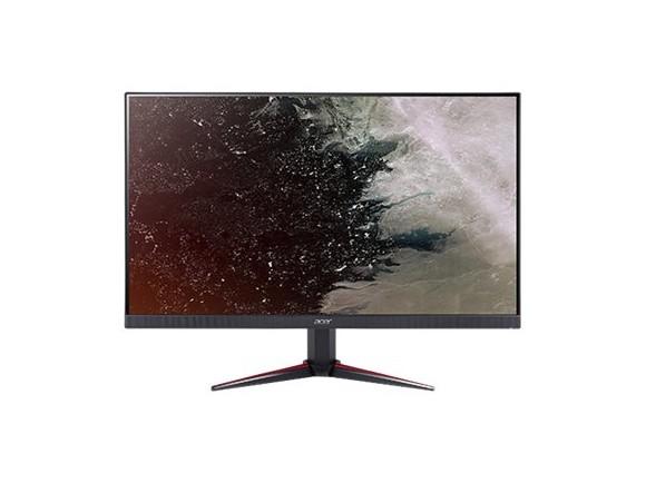 """Acer - Nitro VG240Y 23.8"""""""