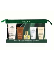 NUXE - Travelkit 2021