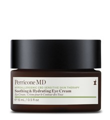 Perricone MD - CBD Hypo Skin Calming Eye 15 ml