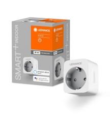 Ledvance - Smartplug SMART+ WiFi EU