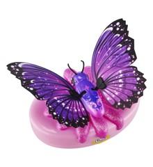 Little Live Pets - Butterfly - Star Wings