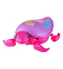 Little Live Pets - Skildpadde - Sandy