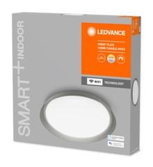 Ledvance - SMART+ Orbis Plate 24W/2700-6500 430mm kopper WiFi
