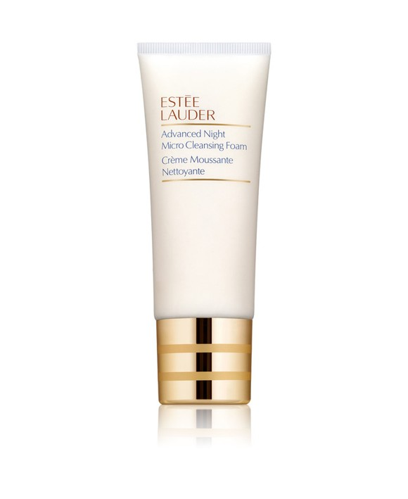 Estée Lauder - Advanced Night Micro Cleansing Foam 100 ml