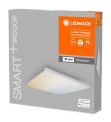 Ledvance - SMART+ Planon Frameless 28W/2700-6500 40x40 WiFi