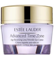 Estée Lauder - Advanced Time Zone Øjencreme 15 ml