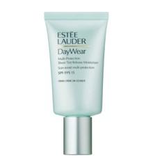 Estée Lauder - DayWear Sheer Tint Release Moisturizer SPF15 50 ml