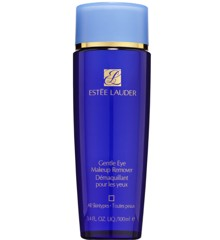 Estée Lauder - Gentle Eye Makeup Remover 100 ml