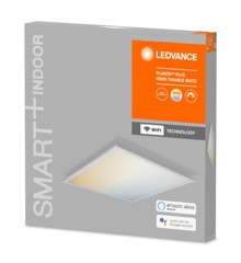 Ledvance - SMART+ Planon plus TW 60x60 WiFi