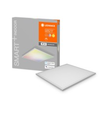 Ledvance - SMART+ Planon plus RGBW 60x60 WiFi