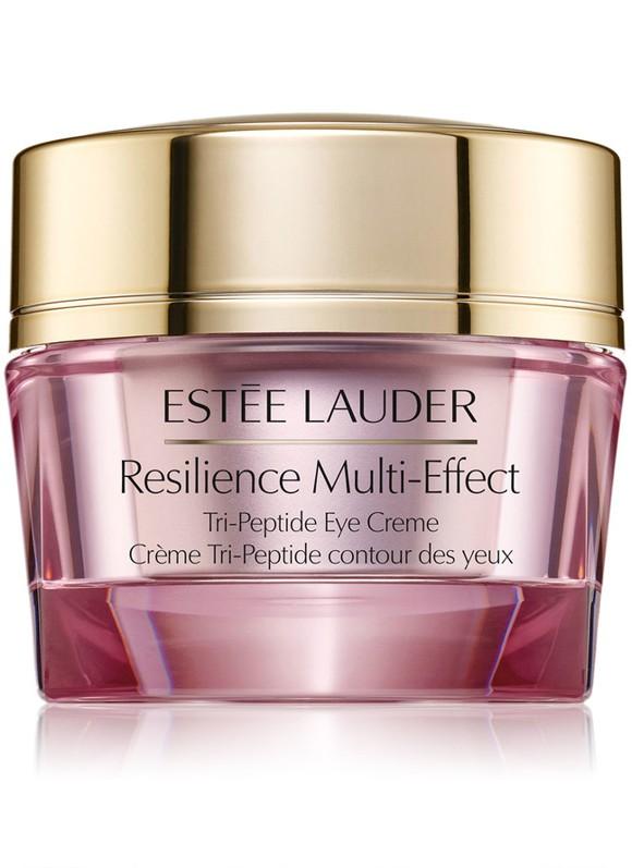 Estée Lauder - Resilience Multi-Effect Tri-Peptide Eye Creme 15 ml