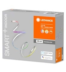 Ledvance - SMART+ Flex 8,5W/RGBTW 2 m WiFi