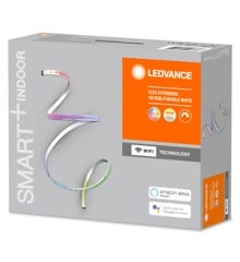 Ledvance - SMART+ Flex 3,6W/RGBTW 1 m extension WiFi
