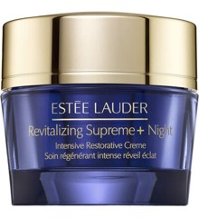 Estée Lauder - Revitalizing Supreme+ Night Intensive Restorative Creme 50 ml