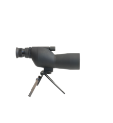 Focus - Bristol 15-40x50 - Spotting Scope