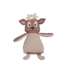 Filibabba - Bea, den lille bløde bambi