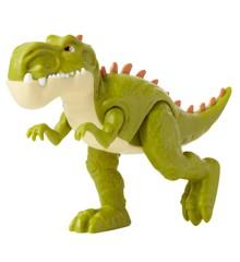 Gigantosaurus - Giganto Figure (701064)