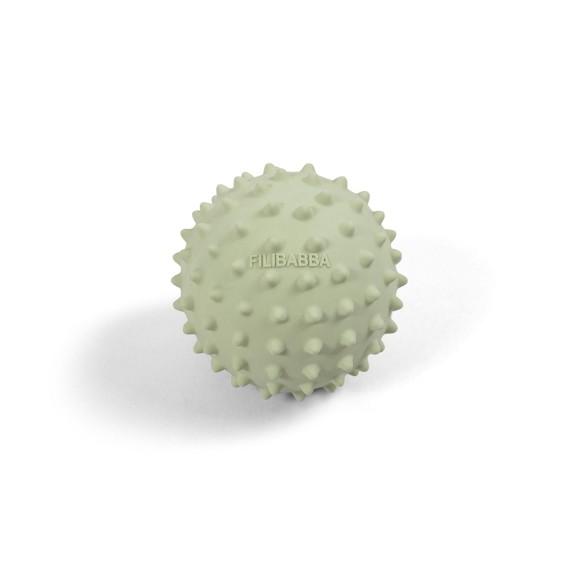 Filibabba - Motor Sense Ball - Nor Pistachio (PT044)