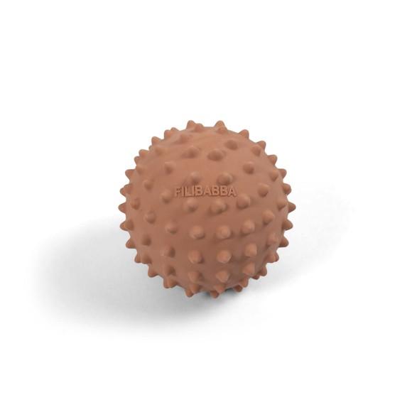 Filibabba - Motor Sense Ball - Nor Melon (PT046)