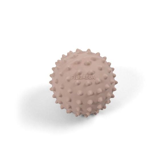 Filibabba - Motor Sense Ball - Nor Blush (PT045)