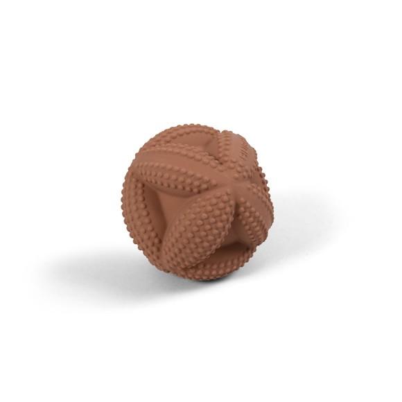 Filibabba - Motor Sense Ball - Isa Melon (PT043)