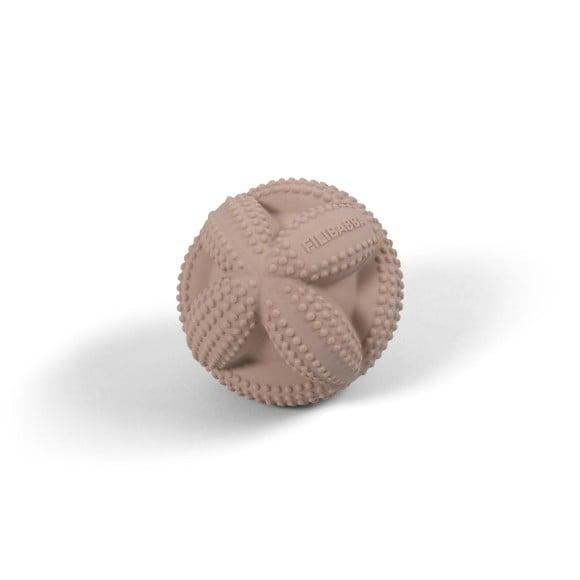 Filibabba - Motor Sense Ball - Isa Blush (PT042)