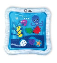 Baby Einstein - Opus's Ocean of Discovery - Tummy Time Water Mat (12628)
