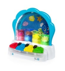Baby Einstein - Pop & glow piano (10804)