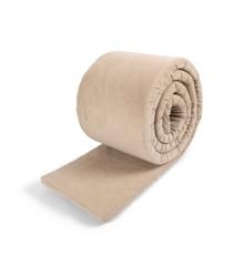 Filibabba - Bed bumper - GOTS Organic - Corduroy  Doeskin
