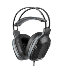 Nitho - Titan 7,1 Gaming Headset