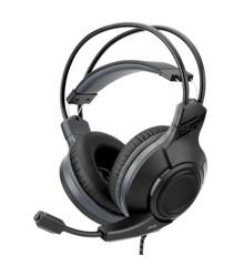 Nitho - Atlas 7,1 Gaming Headset
