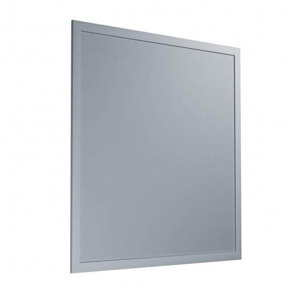 Ledvance - Smart+ZB Light Panel 60x60 - Zigbee