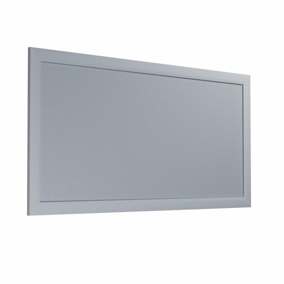 Ledvance - SMART+ Panel 15W/TW 30x60 Zigbee