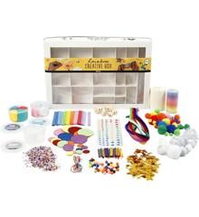 DIY Kit - Creative Box (54461)
