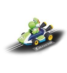 Carrera -  First Racer - Nintendo Mario Kart™ - Yoshi (20065003)