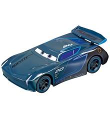 Carrera -  First Racer - Disney·Pixar Cars - Jackson Storm (20065018)