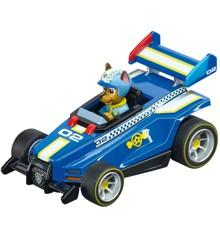 Carrera -  GO!!! Car - PAW Patrol - Ready Race Rescue - Chase (20064175)