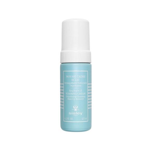 Sisley - Radiance Foaming Cream 125 ml