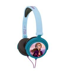 Lexibook - Headphones - Frozen (80066 )