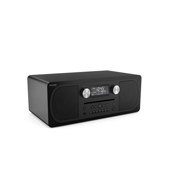Pure - Evoke C-D6 BT DAB+ Radio