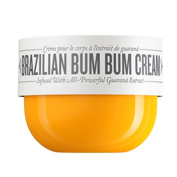 Sol de Janeiro - Brazilian Bum Bum Cream 240 ml