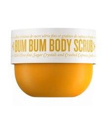 Sol de Janeiro - Bum Bum Body Scrub 220 G