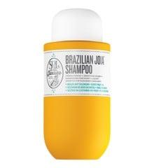Sol de Janeiro - Brazilian Joia Strengthening + Smoothing Shampoo 295 ml