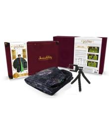 Harry Potter - Deluxe Invisibility Cloak Illusion