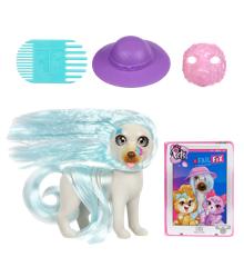 FailFix - Pets - @ArteePup (30225)